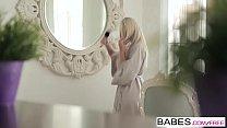 Babes - (Lola MyLuv, Tommy Deer) - Come Taste My Love - 9Club.Top