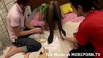 Amateur teen porn video pornhub video