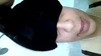 7168 الشرموطه   تتناك   تظبيط   يشنقها   فيها   ويدلع   ويظبطها   طيزها الشرموطه بتناك فى خرم طيزها يشنقها ويدلع فيها ويظبطها حلى تظبيط preview