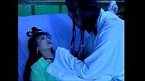 xxx 18มาดูผีสุดสวยโดนหมอผีจับเย็ดหีตอนเธออาละวาดกลางดึก