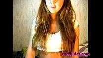Solo Girl Free Teen Webcam Porn VideoMobile