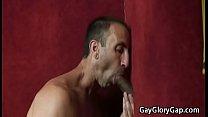 Gay Interracial Dick Sucking And Nasty Handjob ... />                             <span class=