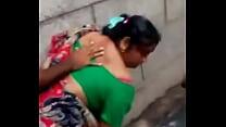 xvideos.com 23d0705f529f8cf8c228679fe87737a4 Image