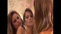 Filmes Fani e Natalia do bbb13   www.osflagras.com - download porn videos