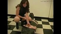 7217604 mistress whipping slaves balls Vorschaubild