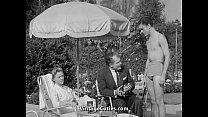 classic nudist pictures