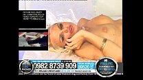 Honey Scott UK TV phone sex babe Part 3
