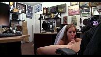 Порно видео ню моей маленькой сестры онлайн