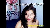 Live webcam girls looking for sex
