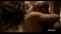 Emmy Rossum - Shameless - S07E05 preview image
