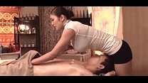 21. Japanese erotic-Full Video: http://ouo.io/f...