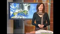 Oops seethrough weathergirl caren schmidt - http:// /WantToChat pornhub video