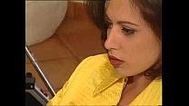 Amazing pornstars of the italian porn for Xtime Club Vol. 59