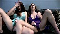 3 Girls Mastribution Together - Porny-hub.com