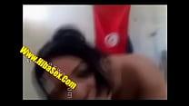 Screenshot Amateur Arab  Porn From Tunis - Free Porn Videos...