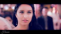 Aashiqui 3 Trailer Tum Hi Ho (2016) FanMade [Fu...