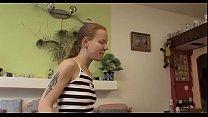 Порно со старенькими видео