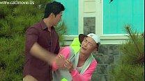 taste 3 korean erotic movie 2.FLV thumbnail