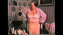 Gisele 74 ans Grosse Salope Avec Son Gode video