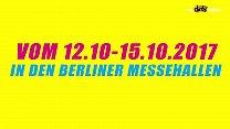 My Dirty Hobby - LucyCat teaser for VENUS-BERLIN!! Vorschaubild