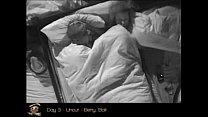 [Date360.net] Part 2 - Sierra Bolt And Ethiopian Betty Having Sex In Bbathechase Via Date360.net