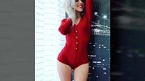 La putita de Miare's Project pornhub video