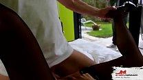 Krass Beim Videodreh erwischt 2faches Spermafinale Vorschaubild