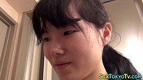 Japanese lesbo teenagers