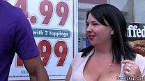 Фотографии голых женщин на улице питера