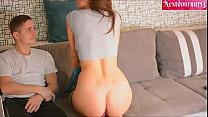 Perfect BIG BUTT to make you CUM! LIVE NOW : LULACAMZ.COM