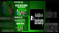 MCGOKU305 - ZENKAI POWER (ENGLISH VERSION) (PORN MUSIC VIDEO) thumbnail