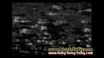 DXGB-001 thumbnail