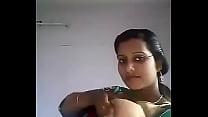 Xssipvideos Com Watermark 2016 06 22 00 22 54