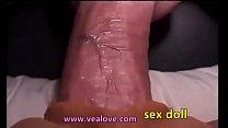 Как сымитировать секс