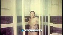 Bangla Hot(8) video