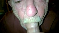 xhamster.com 5804683 young man old man blow job...