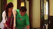 INDIAN LADY DOCTOR SEDUCES OLD MAN pornhub video