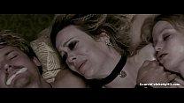 Sarah Paulson Lindsay Pulsipher in American Horror Story 2011-2016