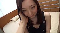 Mao japanese amateur sex(shiroutotv) thumbnail