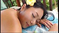 20 Idol Massage-072-More on REALMASSAGEHEAVEN.TK