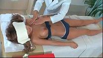 hot big breast japanese babe massage till orgasm then fucked thumbnail