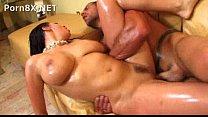 Porn8X.NET Big.Boob.Addicts.DiSC1 CD1 03