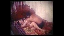 bangla-magi more on (3xbd.xyz) Image
