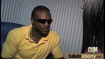 Ebony Cum Slut Hottie Bukkake Party 11 - Download mp4 XXX porn videos