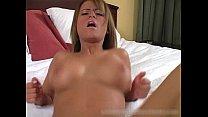 Jodi Virtual sex preview image