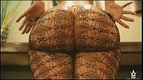 Cryssie Badd & Seduction - [Bouncin' Dat Azz] To F**k Em (Slo'd & Tap'd)