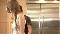 18yo teen pornhub video