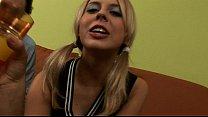 17060 Drunken Lora (aka Mandy dee) preview