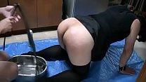 大阪ニューハーフカフェ 中出し瞬間画像動画 アダルトシティー 素人 自画撮り 熟女》エロerovideo見放題|エロ365