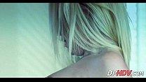 Жирные голые волосатые бабки фото